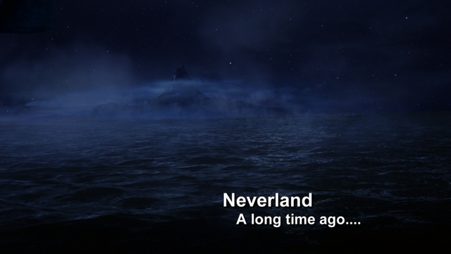 File:311Neverland.png