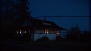 601Farmhouse