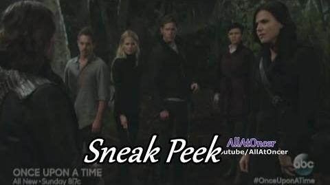 3x08 - Think Lovely Thoughts - Sneak Peek 2