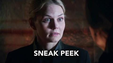 5x22 and 5x23 - Only You and An Untold Story - Sneak Peek 3
