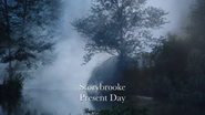 507StorybrookePresent