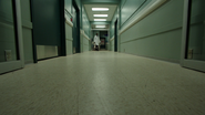 401Corridor