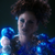 PortalBlue Fairy