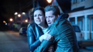 422OutlawQueen