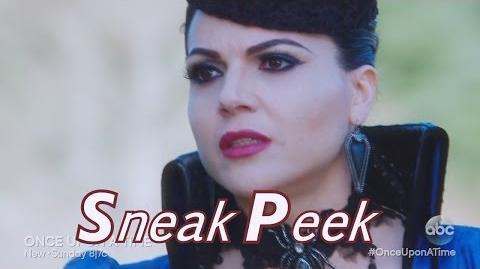4x20 - Mother - Sneak Peek 2
