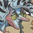 PortalCaterpillar (Comic).PNG
