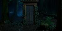 Magic Doors/Gallery