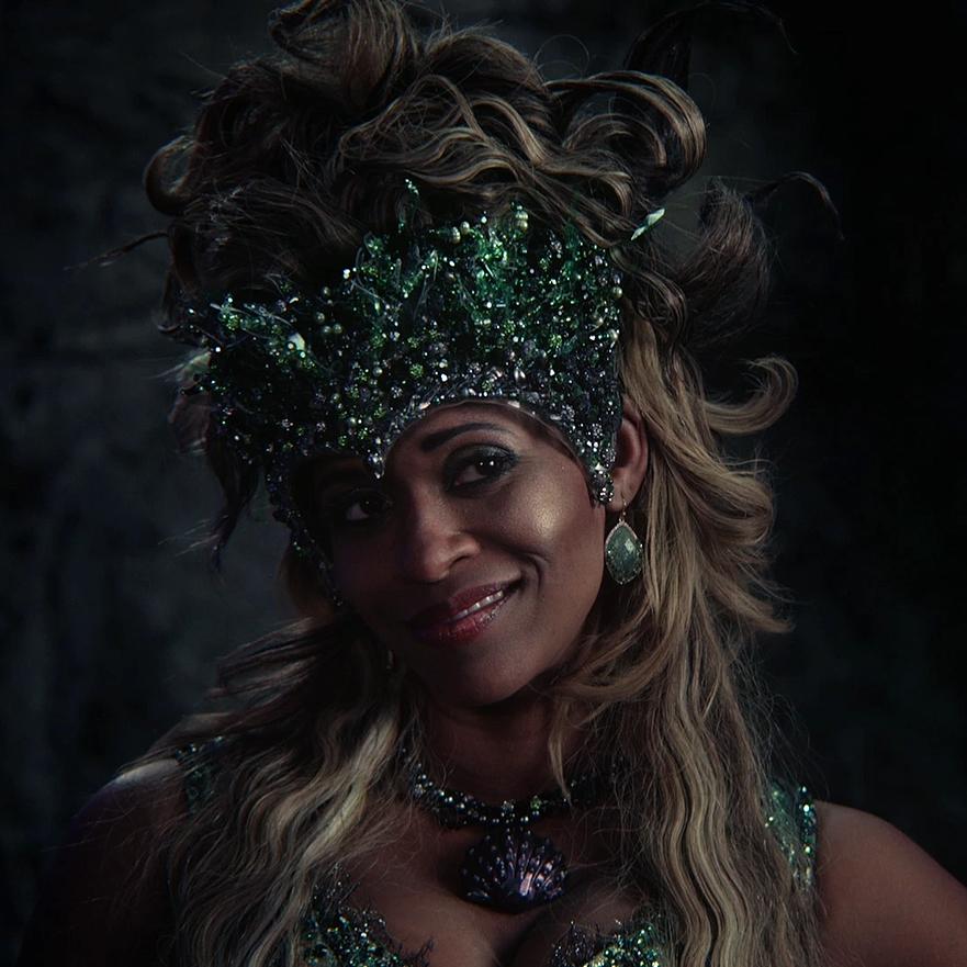 File:PortalUrsula (Sea Witch).PNG