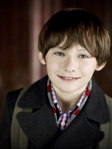 File:Henry Mills.png
