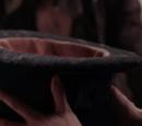 Jefferson's Hats
