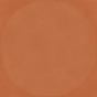 File:CO Crimson Lite.png