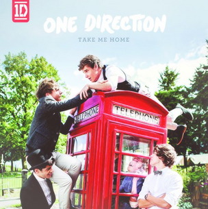 One-Directions-new-album-cover