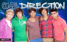 File:One direction 1.jpg