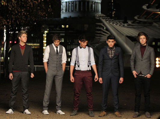 File:One-Direction-In-One-Thing-Video.jpg