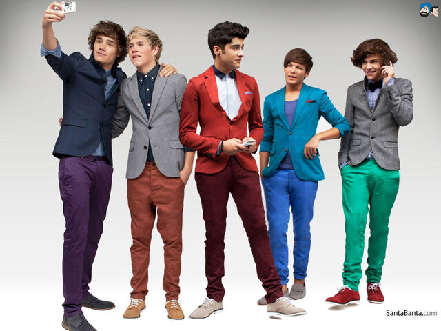File:One-direction-1a.jpg