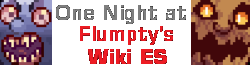 One Night at Flumpty's Wiki