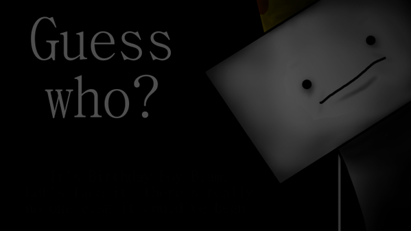 File:Guess.png