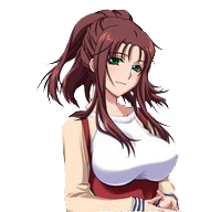 File:Mia recolor.png