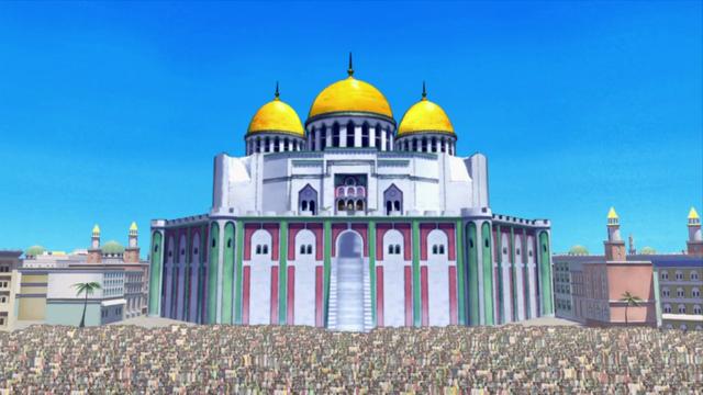 File:Alubarna Palace.png
