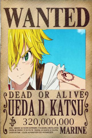 File:KatsuWantedPoster.png