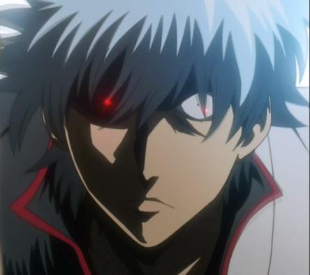 File:White hair Monster Michi.jpg