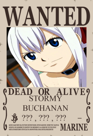 File:StormyWantedPoster3.png