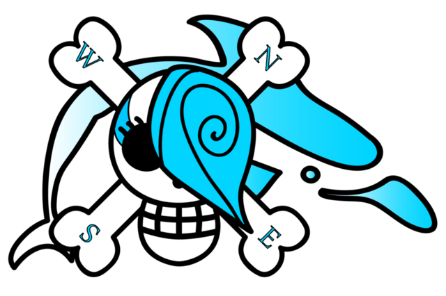 File:Jolly roger dora by netro32-d3g2n55.png