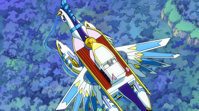 File:Giant Wings Portrait.png