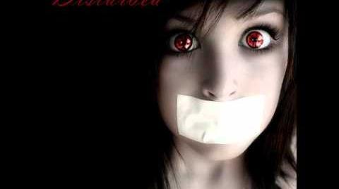 Disturbed - I'm Alive