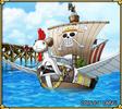 Ship 0007 c.png