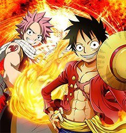File:Fairy-tail-vs-one-piece-v0-8.jpg