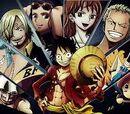 One Piece Wikapedia Wikia