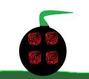 Fruta Kai Kai
