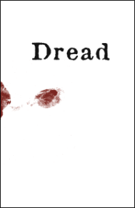 File:Dread cover2.png