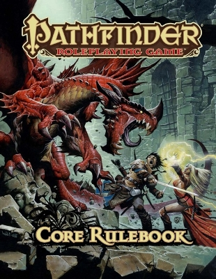 File:Pathfindercover.jpeg