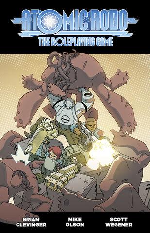 File:Robo-Cover.jpg