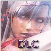 File:DLCButton.png