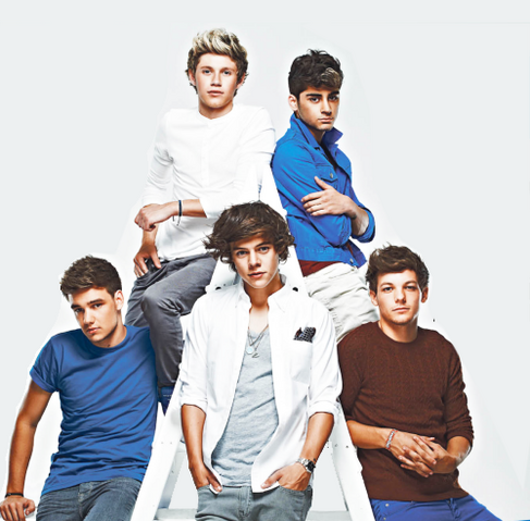File:One+Direction+TV+Magazine+Cover.png