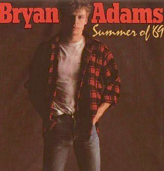 File:Summer of '69 cover.jpg