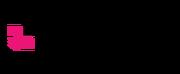 HeForShe Logo Header SupportingPartners UseOnly onWhite