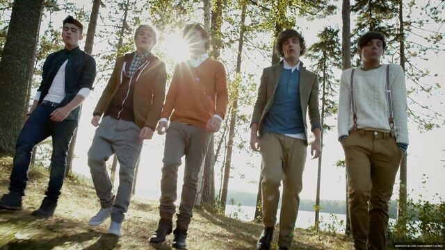 File:One Direction - Gotta Be You mp4 000145896.jpg