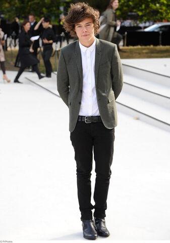 File:Harry-styles-2013-2.jpg