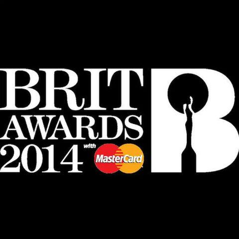 File:Brit-Awards-2014-logo.jpg