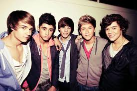 File:One Direction 40.jpg