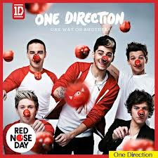 File:Red nose.png
