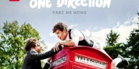 Take Me Home/Editions