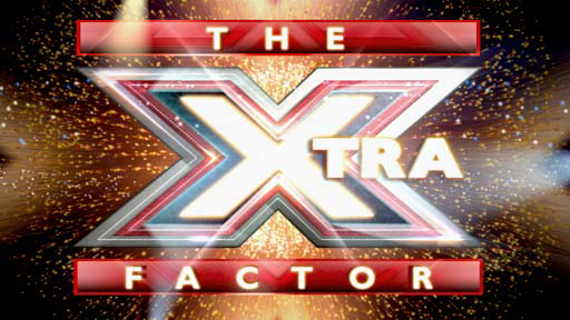 File:The XTRA Factor.png