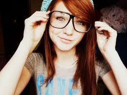 File:Redhead....................jpg