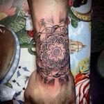 Zayn-malik-henna-tattoo-296x296
