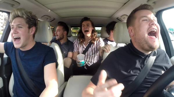 File:1d-carpool-karaoke.png